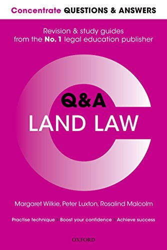 concentrate-questions-and-answers-land-law-law-qa-revision-and-study-guide-concentrate-law-questions-answers