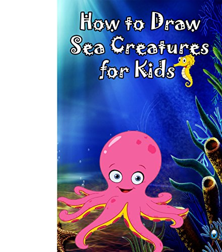 how-to-draw-sea-creatures-for-kids-how-to-draw-incredible-sharks-and-other-ocean-giants