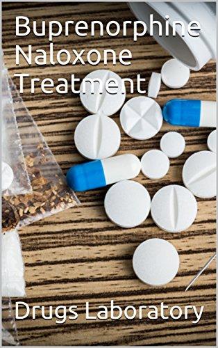 buprenorphine-naloxone-treatment
