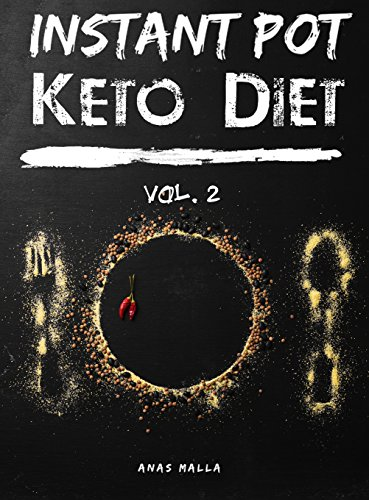 pressure-cooker-cookbook-complete-guide-for-ketogenic-diet-paleo-diet-recipes-60-low-carbs-gluten-free-recipes-healthy-instant-pot-pressure-cooker-low-carbs-gluten-free-book-2