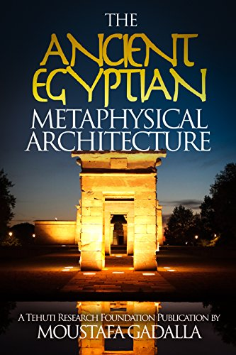 the-ancient-egyptian-metaphysical-architecture