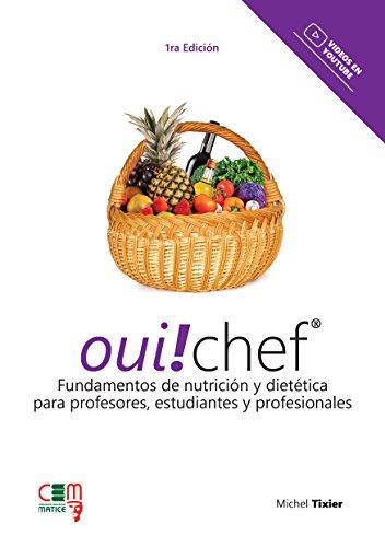 fundamentos-de-nutricin-y-diettica-spanish-edition