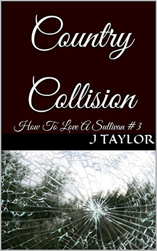 country-collision-how-to-love-a-sullivan-3