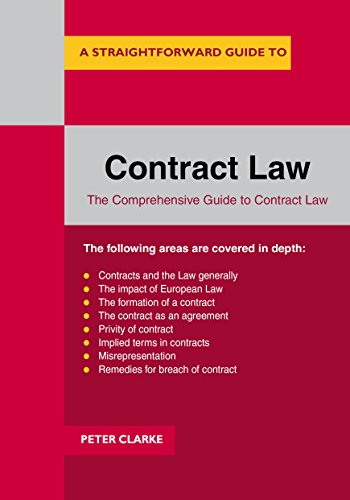 contract-law-straightforward-guide-to