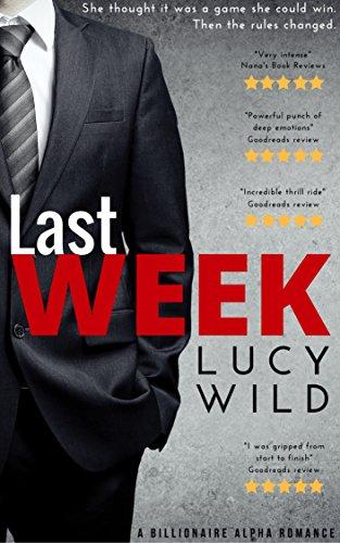 last-week-a-billionaire-alpha-romance