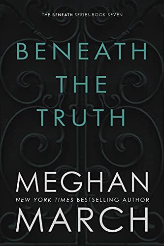 beneath-the-truth