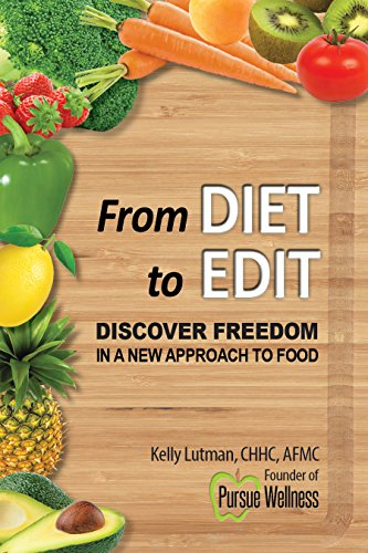 from-diet-to-edit-discover-freedom-in-a-new-approach-to-food