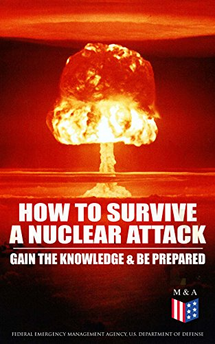 how-to-survive-a-nuclear-attack-gain-the-knowledge-be-prepared