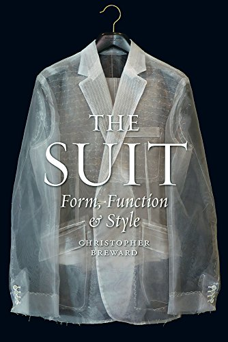 the-suit-form-function-and-style