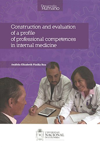 construction-and-evaluation-of-a-profile-of-professional-competences-in-internal-medicine-spanish-edition