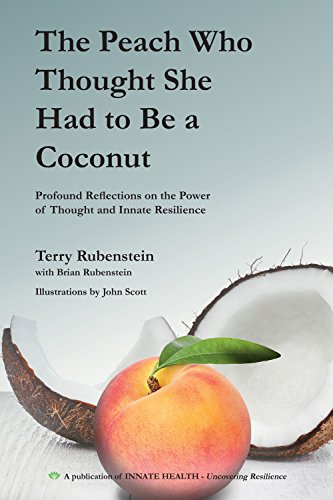 the-peach-who-thought-she-had-to-be-a-coconut-profound-reflections-on-the-power-of-thought-and-innate-resilience
