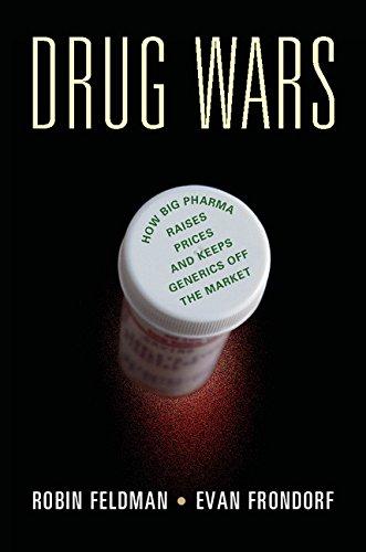drug-wars-how-big-pharma-raises-prices-and-keeps-generics-off-the-market