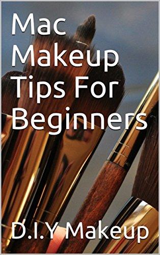 mac-makeup-tips-for-beginners