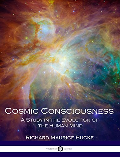 cosmic-consciousness-a-study-in-the-evolution-of-the-human-mind-illustrated