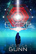Gyre: Book One of the Atlas Link Series by…