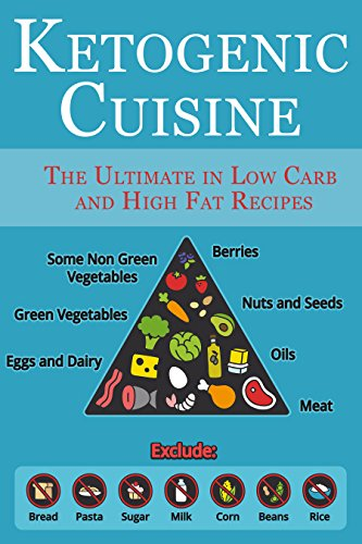 ketogenic-cuisine-the-ultimate-in-low-carb-and-high-fat-recipes