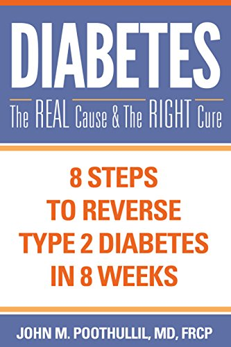 diabetes-the-real-cause-and-the-right-cure-8-steps-to-reverse-type-2-diabetes-in-8-weeks
