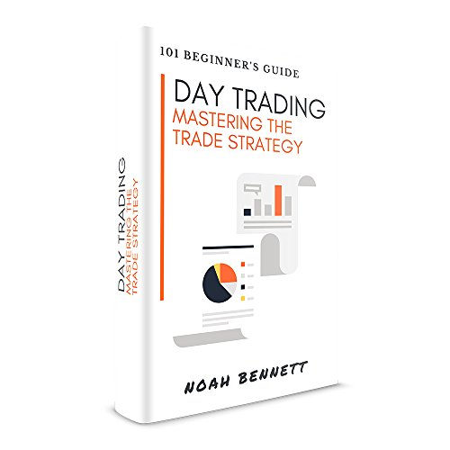 day-trading-101-beginners-guide-mastering-the-trade-strategy