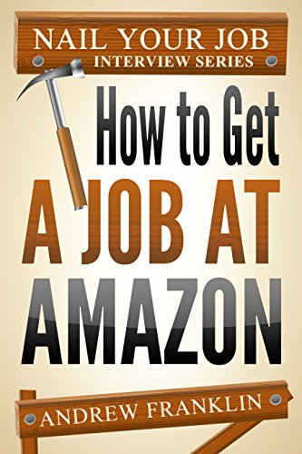 how-to-get-a-job-at-amazon
