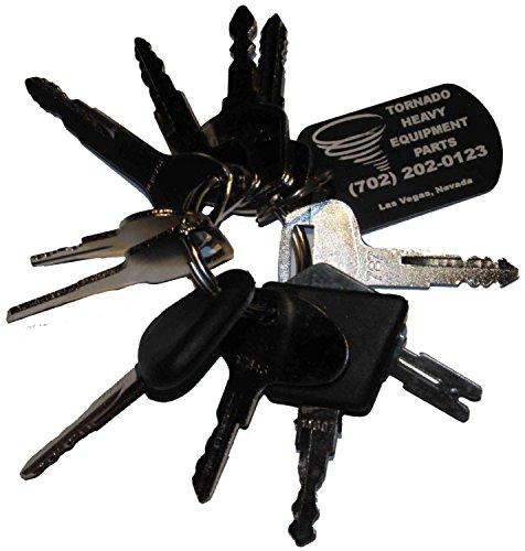 forklift-heavy-equipment-construction-ignition-key-set