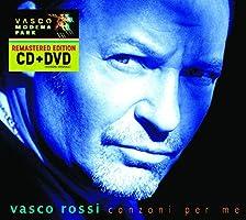 Canzoni Per Me: Special Edition