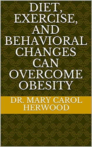 diet-exercise-and-behavioral-changes-can-overcome-obesity