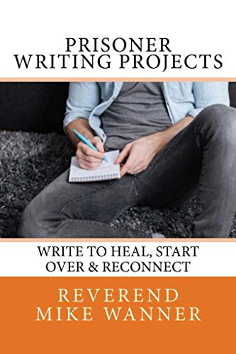 prisoner-writing-projects-write-to-heal-start-over-reconnect