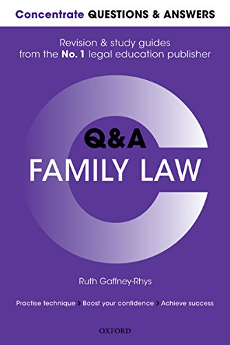 concentrate-questions-and-answers-family-law-law-qa-revision-and-study-guide-concentrate-law-questions-answers
