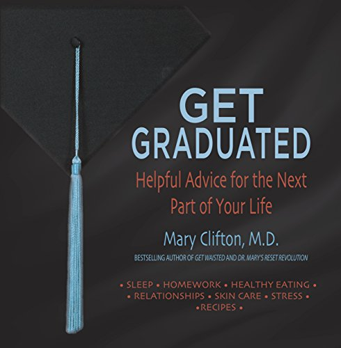 get-graduated-helpful-advice-for-the-next-part-of-your-life