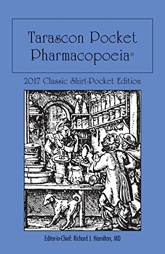 tarascon-pocket-pharmacopoeia-2017-classic-shirt-pocket-edition