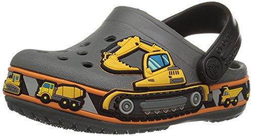 crocs-kids-crocband-fun-lab-construction-graphic-clog