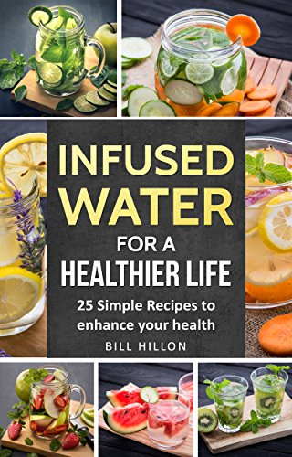 infused-water-for-a-healthier-life-25-simple-recipes-to-enhance-your-health