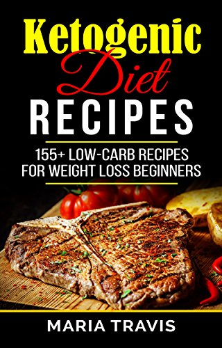 ketogenic-diet-recipes-155-low-carb-recipes-for-weight-loss-beginners
