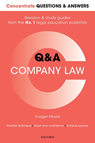 concentrate-questions-and-answers-company-law-law-qa-revision-and-study-guide-concentrate-law-questions-answers