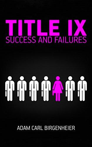 title-ix-success-and-failures-a-collegiate-report