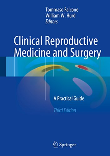 clinical-reproductive-medicine-and-surgery-a-practical-guide