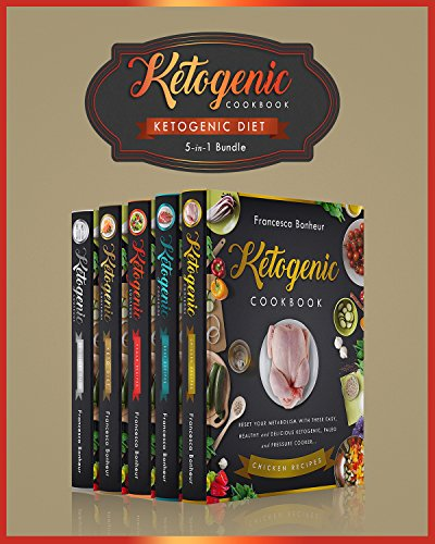 ketogenic-diet-5-in-1-bundle-set-reset-your-metabolism-with-these-easy-healthy-and-delicious-ketogenic-recipes-francescas-cookbook-box-sets-4