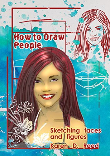 how-to-draw-people-sketching-faces-and-figures