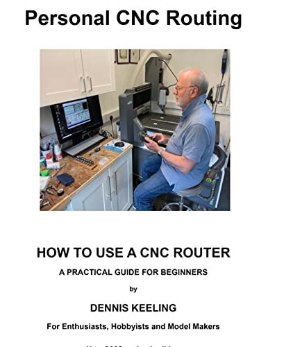 how-to-use-a-cnc-router-a-practical-guide-for-beginners-personal-cnc-routing-book-1