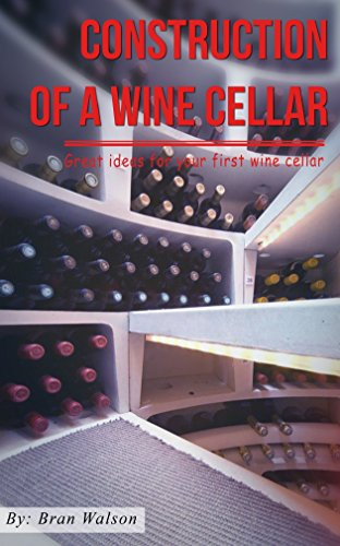 construction-of-a-wine-cellar