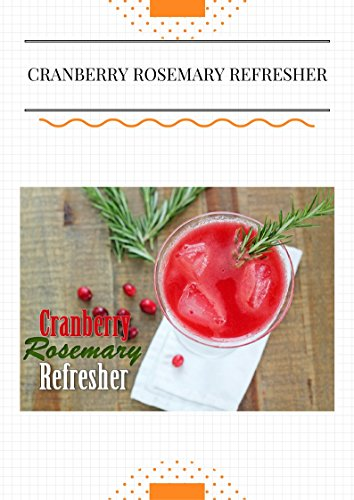 cranberry-rosemary-refresher-very-tasty-cocktail-non-alcoholic-cocktail-7777
