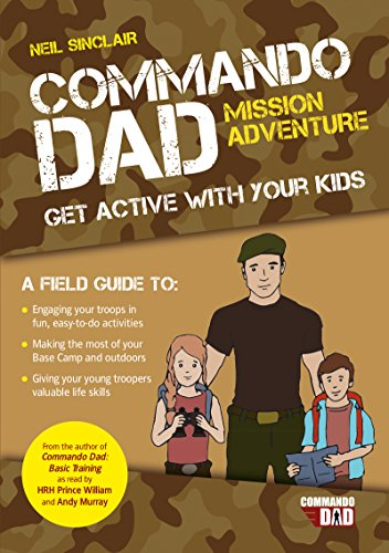 commando-dad-mission-adventure-get-active-with-your-kids