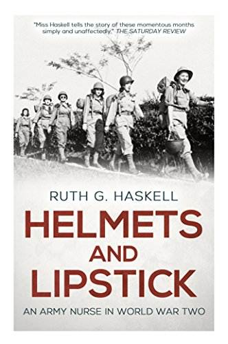 helmets-and-lipstick-an-army-nurse-in-world-war-two