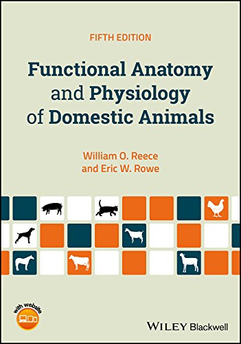 functional-anatomy-and-physiology-of-domestic-animals