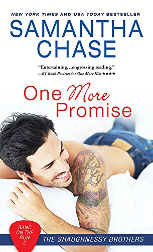 one-more-promise-shaughnessy-brothers-band-on-the-run-book-2
