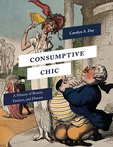 consumptive-chic-a-history-of-beauty-fashion-and-disease