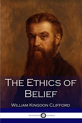 the-ethics-of-belief-illustrated