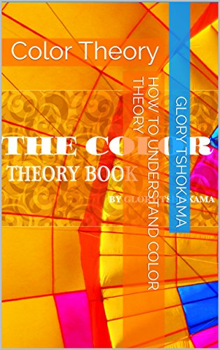 how-to-understand-color-theory-color-theory