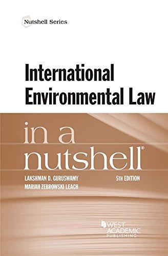 international-environmental-law-in-a-nutshell-nutshells