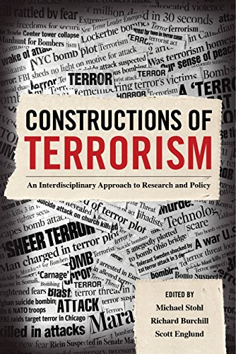 constructions-of-terrorism-an-interdisciplinary-approach-to-research-and-policy